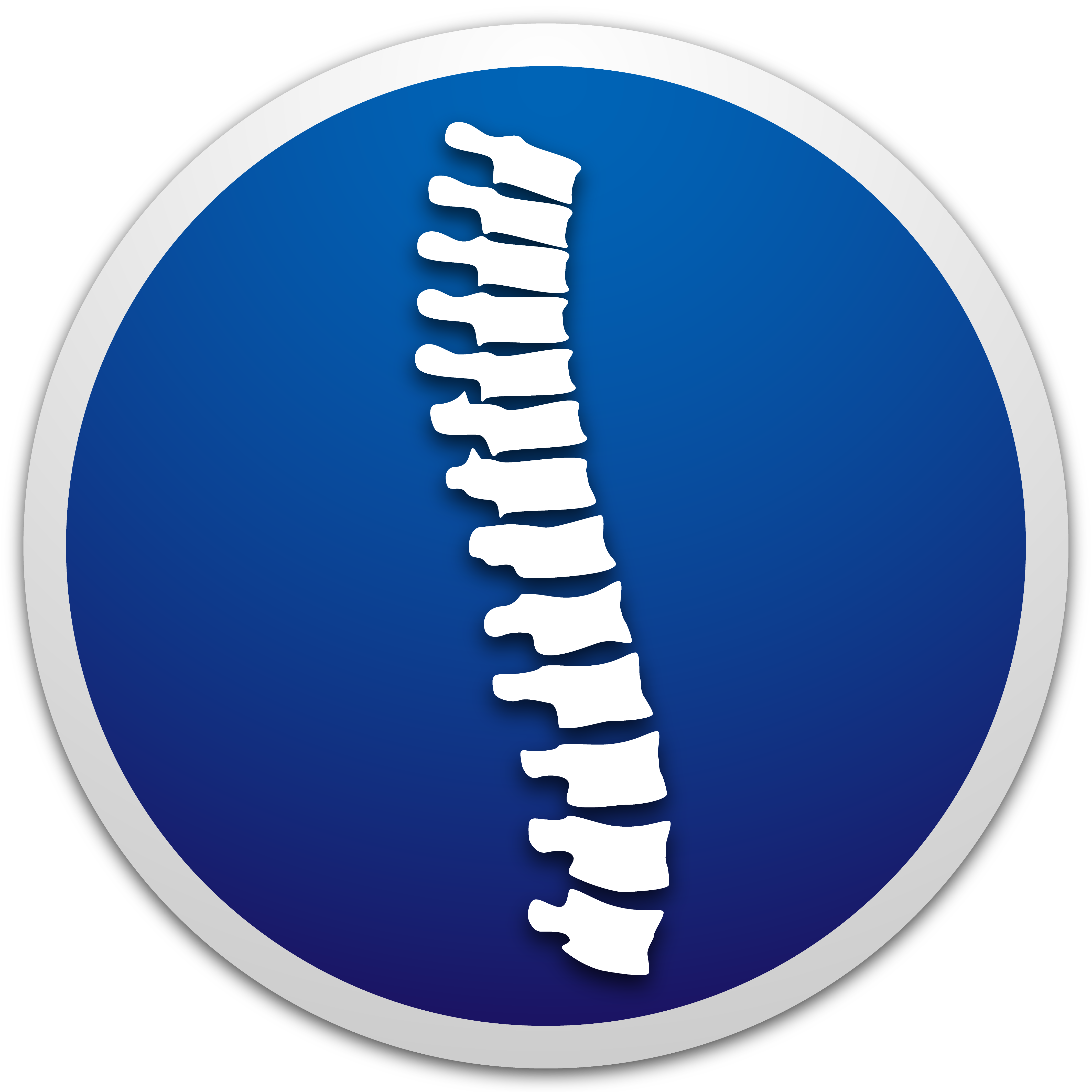 Mac Chiropractic Software